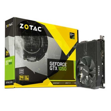 zotac-gtx-1050-mini-2gb-graphic-card-zt-p10500a-10l
