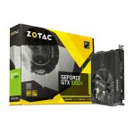 zotac-gtx-1050-ti-mini-4gb-graphic-card-zt-p10510a-10l