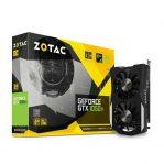 zotac-gtx-1050-ti-oc-edition-graphic-card-zt-p10510b-10l
