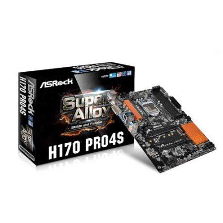 asrock-h170-pro4s-lga-1151-intel-h170-hdmi-motherboard