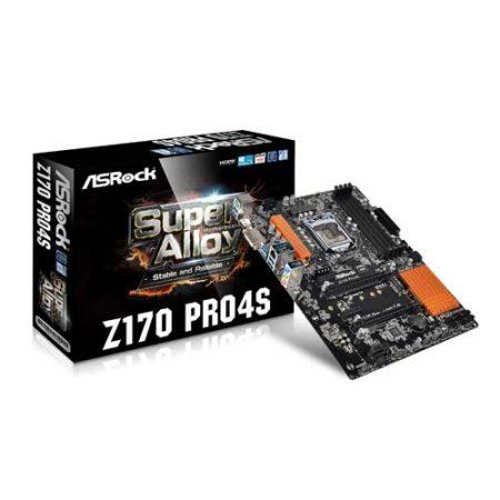 asrock-z170-pro4s-lga-1151-intel-z170-hdmi-motherboard