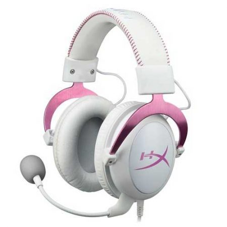 hyperx-cloud-ii-gaming-headset-for-pc-ps4-pink-white-khx-hscp-pk