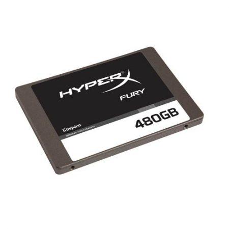 hyperx-fury-2-5-480gb-sata-iii-ssd-shfs37a-480g
