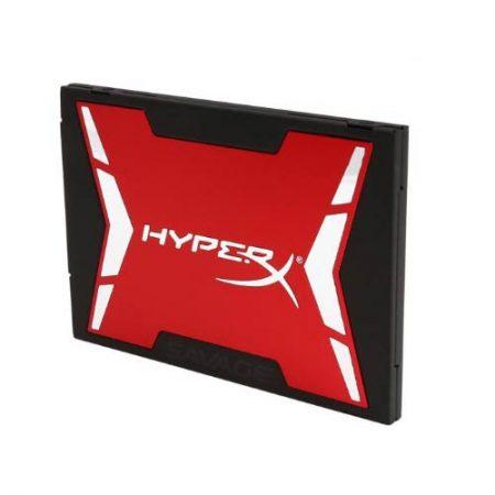 hyperx-savage-2-5-240gb-sata-iii-ssd-shss37a-240g