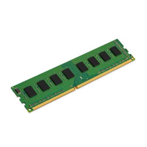 kingston-memory-kvr16ln11-4-4gb-ddr3-1600-1-35v-retail
