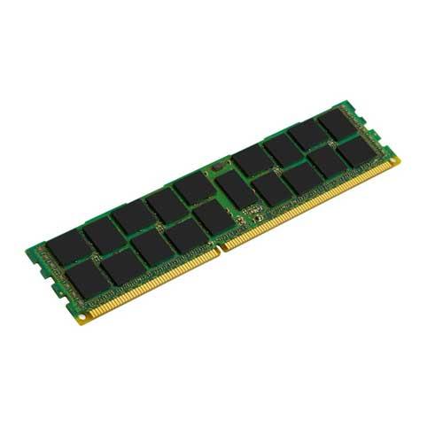 kingston-memory-kvr16lr11s4-8-8gb-ddr3-1600-ecc-registered