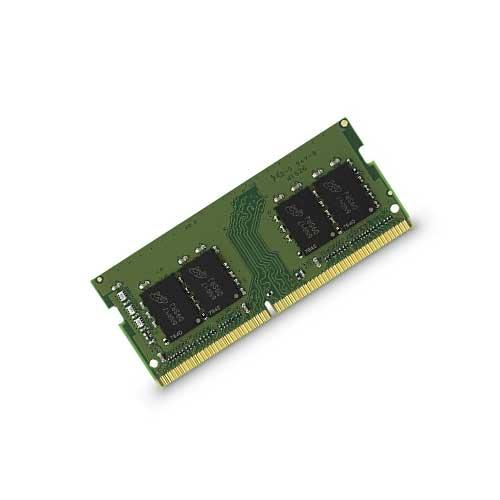 kingston-valueram-8gb-2133mhz-ddr4-sodimm-laptop-memory-kvr21s15s8-8