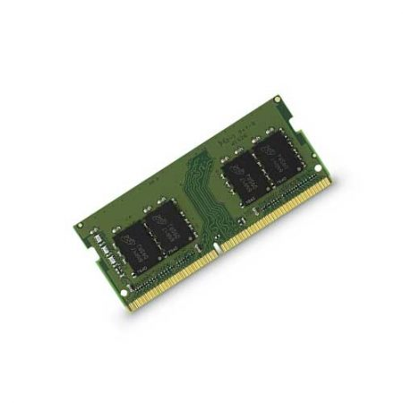 kingston-valueram-8gb-2133mhz-ddr4-sodimm-laptop-memory-kvr21s15s8-8