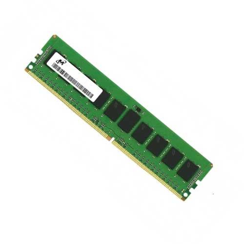 micron-ddr4-16gb-2400mhz-ecc-udimm-1633-ram-mta18asf2g72az-2g3b1
