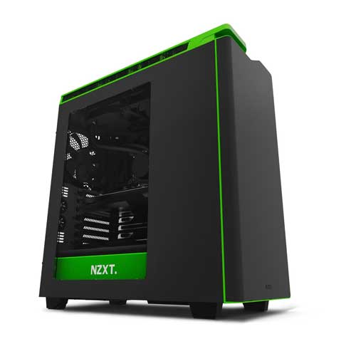 nzxt-h442-matte-glossy-black-razer-mid-tower-pc-chassis
