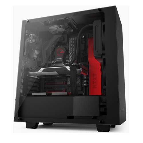 nzxt-s340-elite-black-red-atx-mid-tower-case-with-vr-support