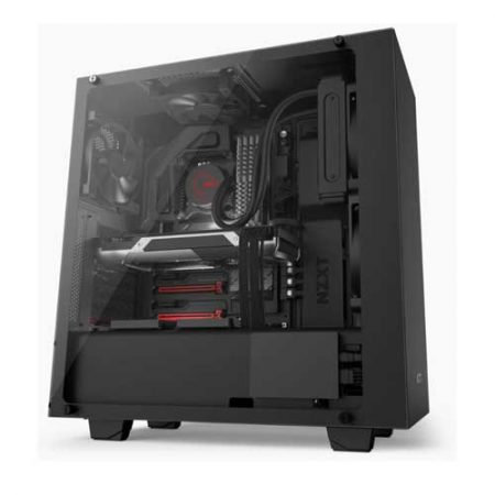 nzxt-s340-elite-matte-black-atx-mid-tower-case-with-vr-support