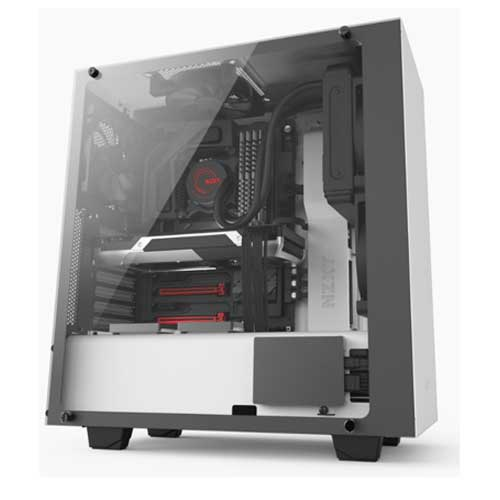 Buy NZXT S340 Elite from £74.99 – Compare Prices on idealo.co.uk