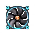 thermaltake-riing-12-high-static-pressure-led-radiator-fan-cl-f038-pl12bu-a