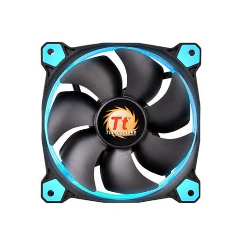 thermaltake-riing-12-high-static-pressure-led-radiator-fan-cl-f038-pl12bu-a