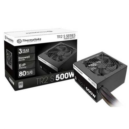 thermaltake-tr2-s-500w-power-supply-ps-trs-0500npcweu-2