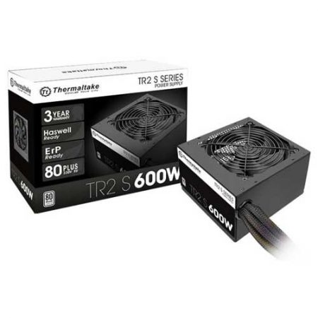 thermaltake-tr2-s-600w-power-supply-ps-trs-0600npcweu-2