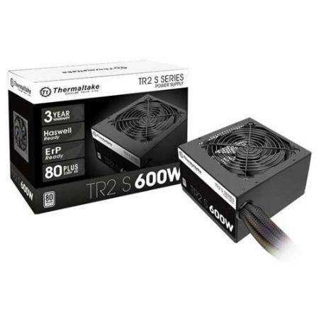 thermaltake-tr2-s-600w-power-supply-ps-trs-0600npcweu-2
