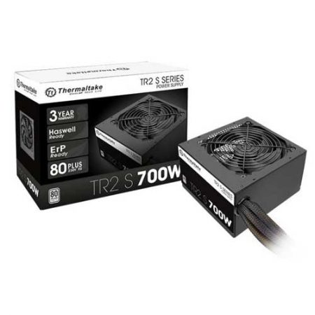 thermaltake-tr2-s-700w-power-supply-ps-trs-0700npcweu-2