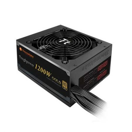 thermaltake-toughpower-1200w-gold-power-supply-ps-tpd-1200mpcgeu-1