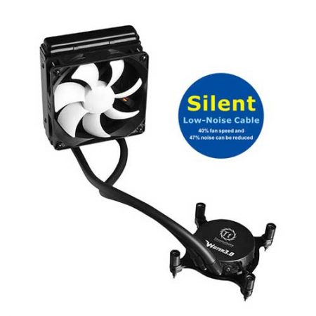 thermaltake-water-3-0-performer-c-with-low-noise-cable-lnc-clw0222-b