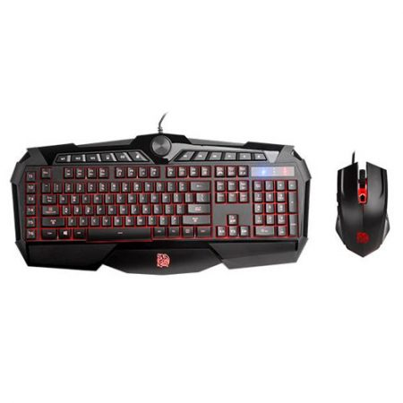 tt-esports-challenger-prime-rgb-gaming-keyboard-mouse-combo