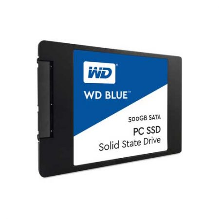 wd-blue-pc-ssd-500gb-sata-iii-2-5-wds500g1b0a