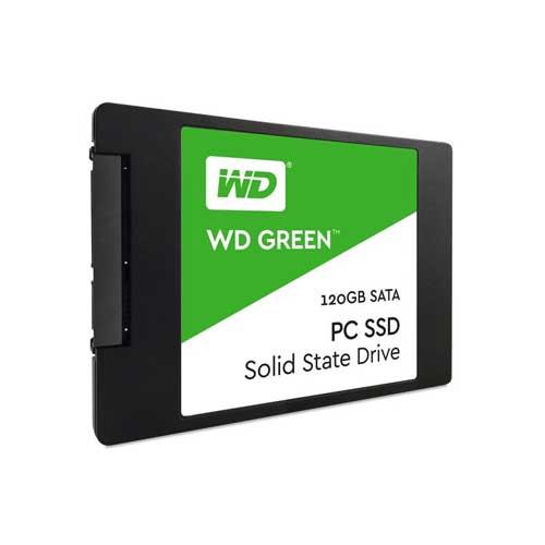 wd-green-ssd-7mm-120gb-wds120g1g0a-2-5-sata