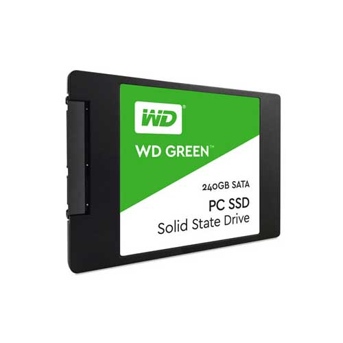 wd-green-ssd-7mm-240gb-wds240g1g0a-2-5-sata-6gbs