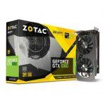 zotac-gtx-1060-3gb-amp-edition-graphic-card-zt-p10610e-10m