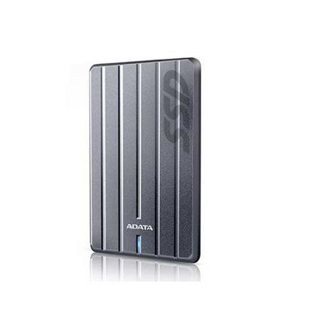 adata-sc660-240gb-external-solid-state-drive