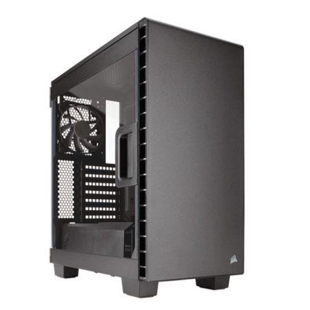 corsair-carbide-series-clear-400c-compact-mid-tower-case-cc-9011081-ww