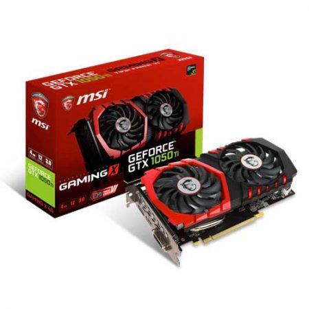 msi-geforce-gtx-1050-ti-gaming-x-4g-4gb-graphic-card