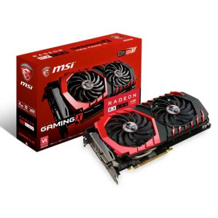 msi-radeon-rx-480-gaming-x-4g-4gb-graphic-card