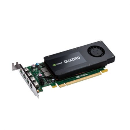 nvidia-quadro-k1200-4gb-gddr5-graphic-card