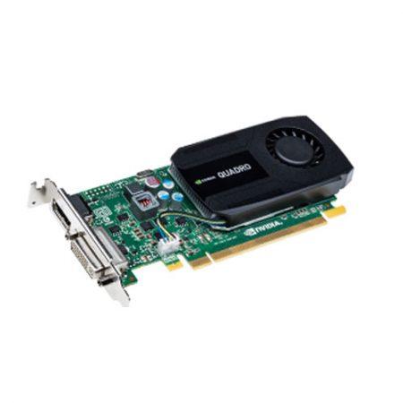 nvidia-quadro-k420-2gb-gddr3-graphic-card