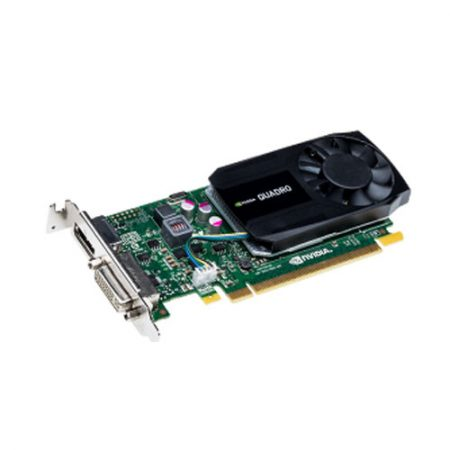 nvidia-quadro-k620-2gb-gddr3-graphic-card