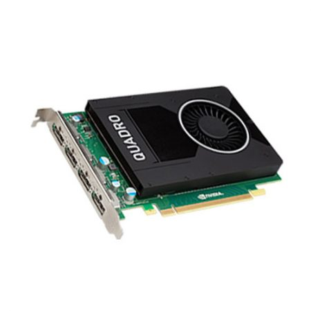 nvidia-quadro-m2000-4gb-gddr5-graphic-card
