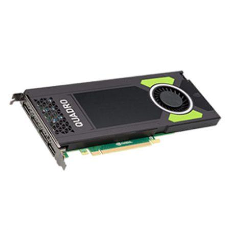 nvidia-quadro-m4000-8gb-gddr5-graphic-card