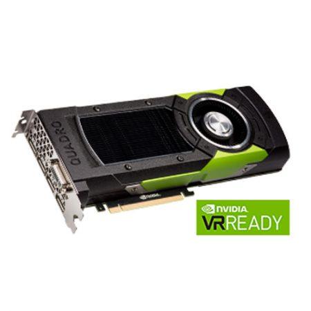 nvidia-quadro-m6000-24gb-gddr5-graphic-card
