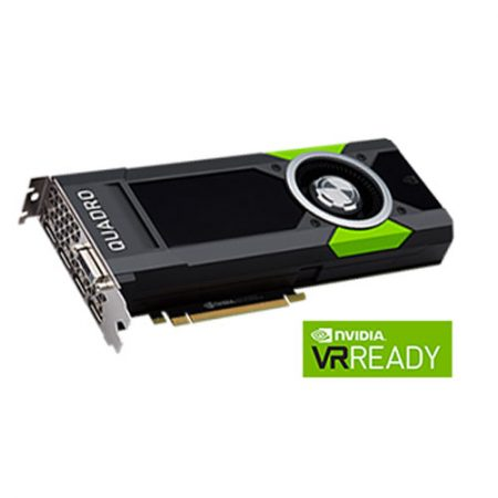nvidia-quadro-p5000-16gb-gddr5x-graphic-card