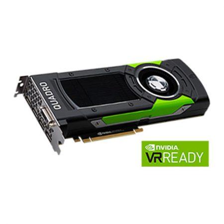 nvidia-quadro-p6000-24gb-gddr5x-graphic-card