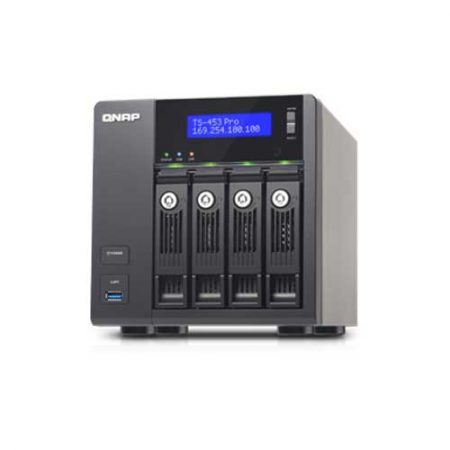 qnap-ts-453-pro-4-bay-powerful-reliable-and-scalable-nas-for-smbs