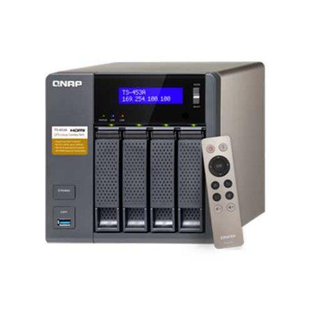 qnap-ts-453a-4-bay-qts-linux-combo-nas