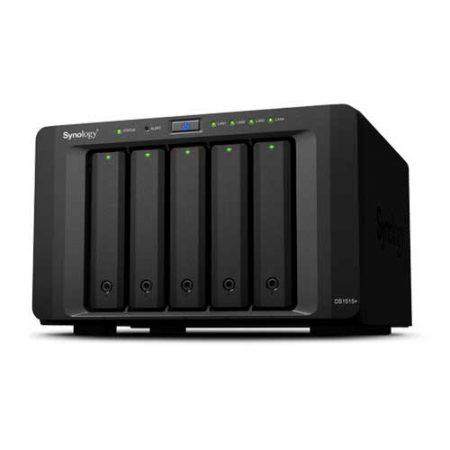 synology-diskstation-ds1515-5-bay-nas-server
