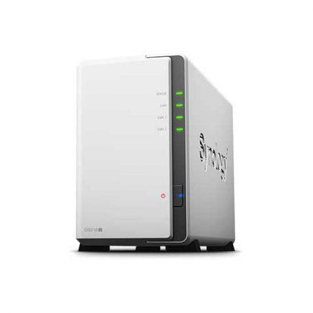 synology-diskstation-ds216j-2-bay-nas