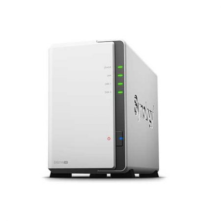 synology-diskstation-ds216se-2-bay-entry-level-and-cloud-nas