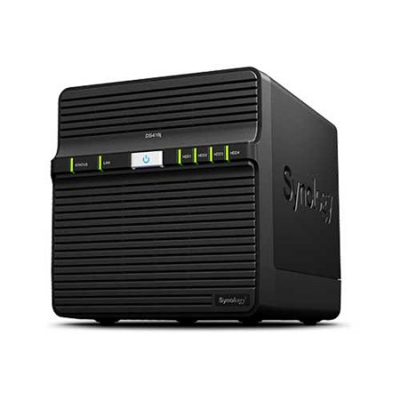 synology-diskstation-ds416j-powerful-4-bay-nas