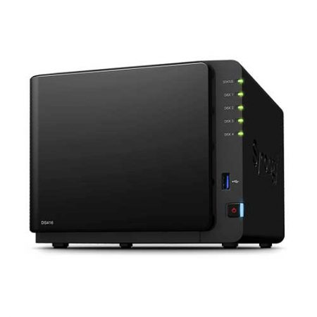 synology-diskstation-ds416-powerful-4-bay-nas