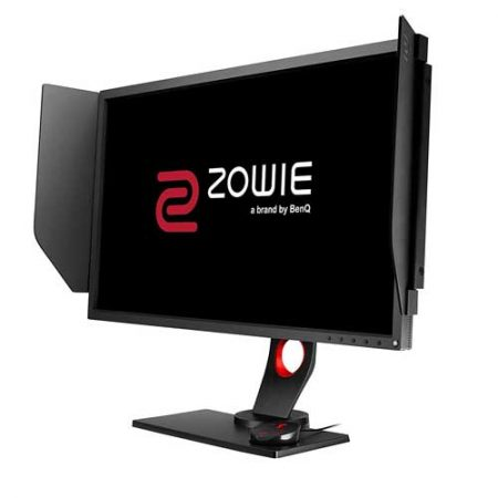 BenQ-ZOWIE-XL2735-144Hz-27-DyAc-Technology-e-Sports-Professional-Gaming-Monitor